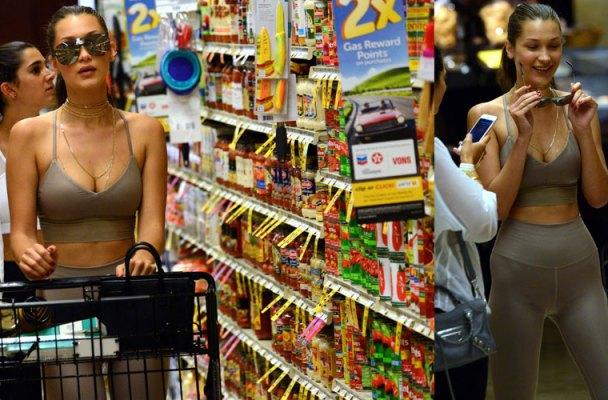 bella-hadid-super-skinny-grocery-shopping-photos-01