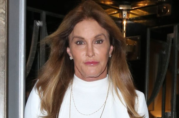 Caitlyn Jenner Wardrobe Malfunction Mini Dress Legs London Video