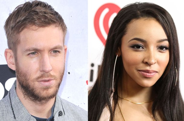 calvin-harris-dating-tinashe-amid-taylor-swift-feud-08
