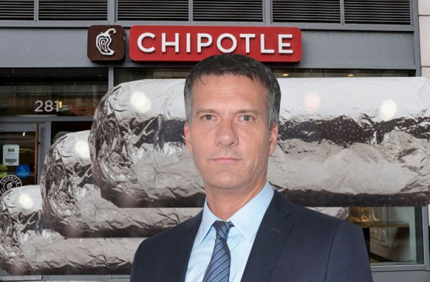 chipotle-executive-mark-crumpacker-arrested-drug-charges-01