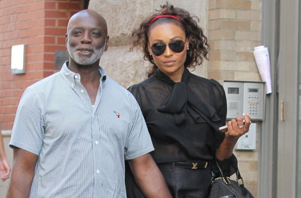 cynthia-bailey-divorce-peter-thomas-anniversary-post