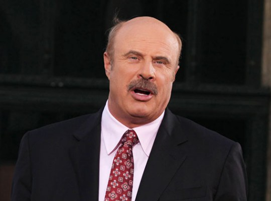 dr-phil-mcgraw-first-wife-debbie-higgins-family-cheating-claims-pp