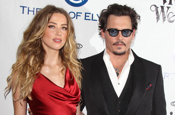 johnny-depp-amber-heard-divorce-update-confidential-papers