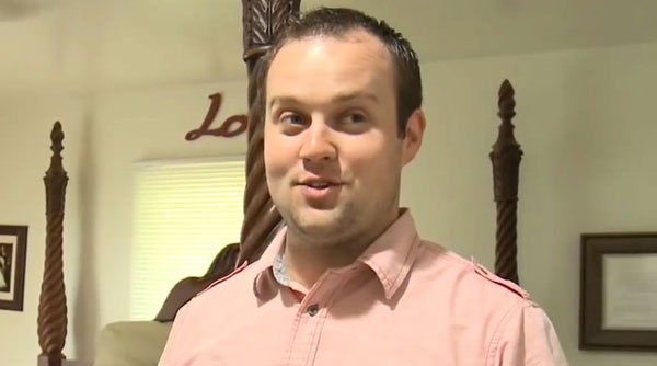 josh-duggar-counting-on-appearance-returns-tv-pics-2