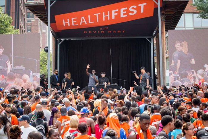 kevin-hart-rally-health-fest-03