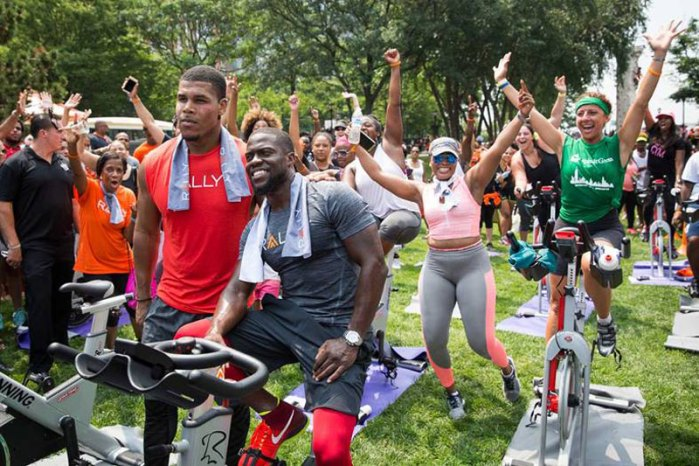 kevin-hart-rally-health-fest-05