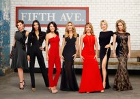 real-housewives-of-new-york-reunion-secrets-fighting