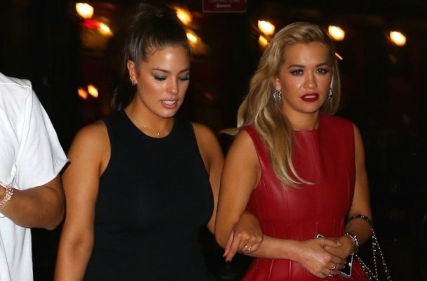 rita-ora-ashley-graham-leave-with-french-montana