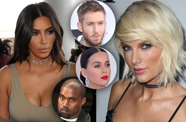taylor-swift-fighting-calvin-harris-kim-kardashian-slams-singer-playing-victim-01