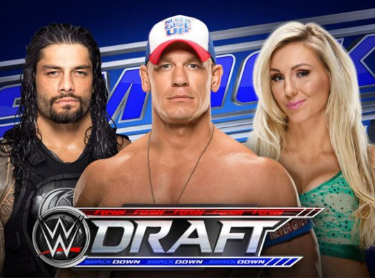 wwe-draft-airing-live-on-smckdown-tonight-tune-in-pp