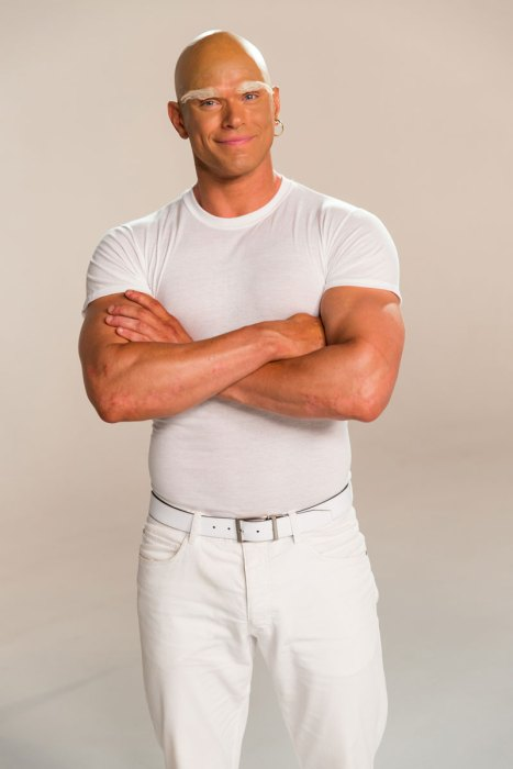 MrClean_Kellan_Audition_01