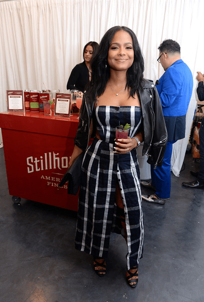 celebrity-sightings-party-event-people-00