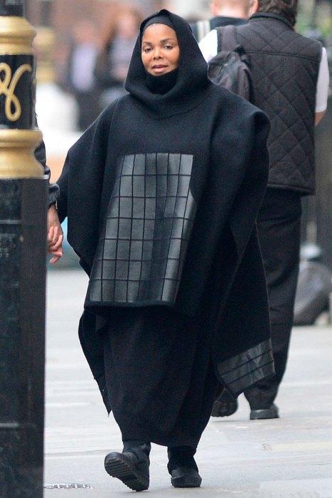 janet-jackson-pregnant-wissam-al-mana-islamic-dress-pics-10