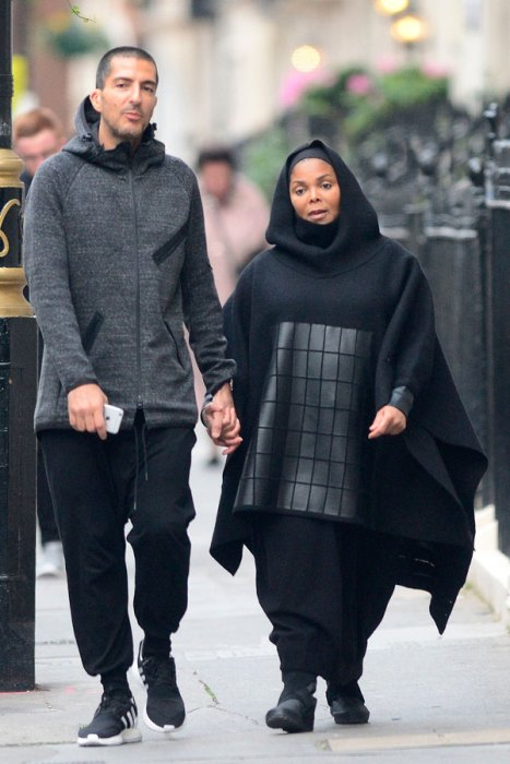 janet-jackson-pregnant-wissam-al-mana-islamic-dress-pics-3
