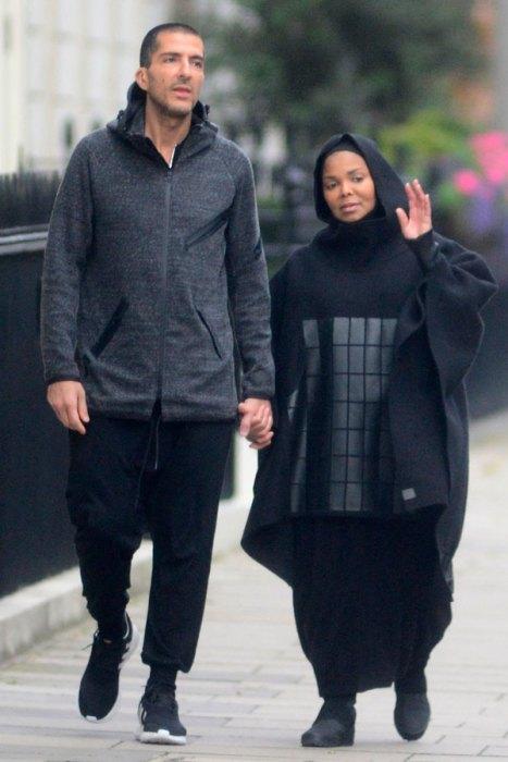 janet-jackson-pregnant-wissam-al-mana-islamic-dress-pics-6