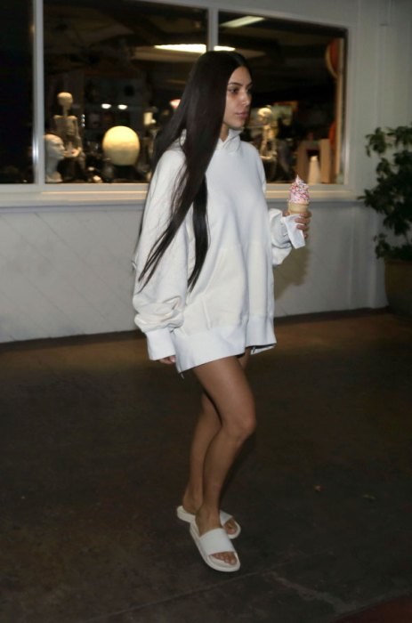 kim-kardashian-first-photos-paris-robbery-froyo-thinner-pics-2
