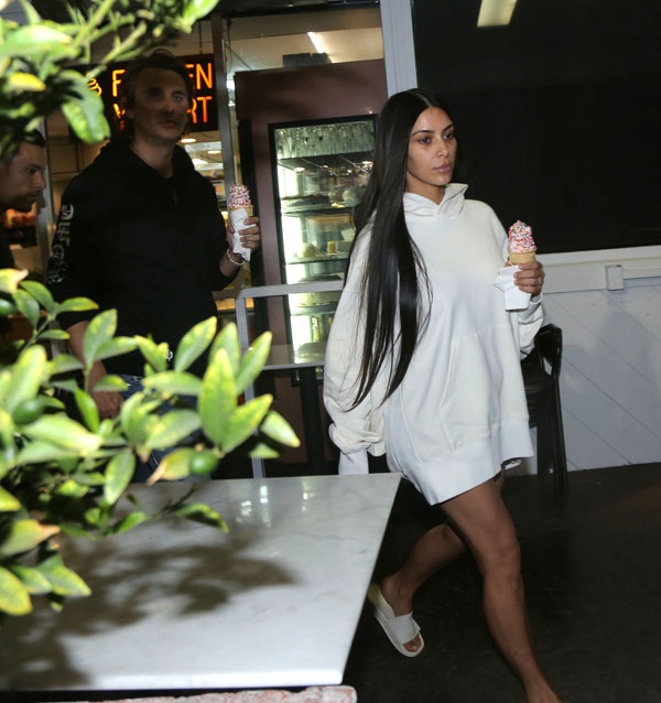 kim-kardashian-first-photos-paris-robbery-froyo-thinner-pics-3