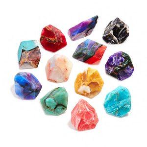 soap-rocks