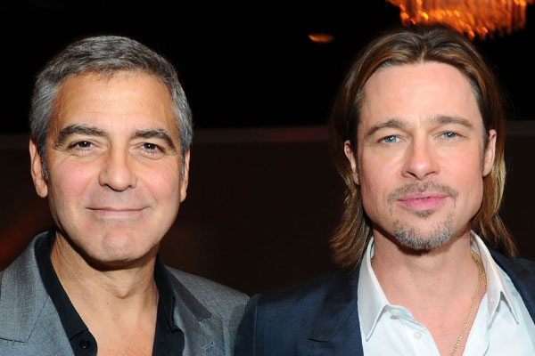 brad-pitt-george-clooney-friends-star-pp