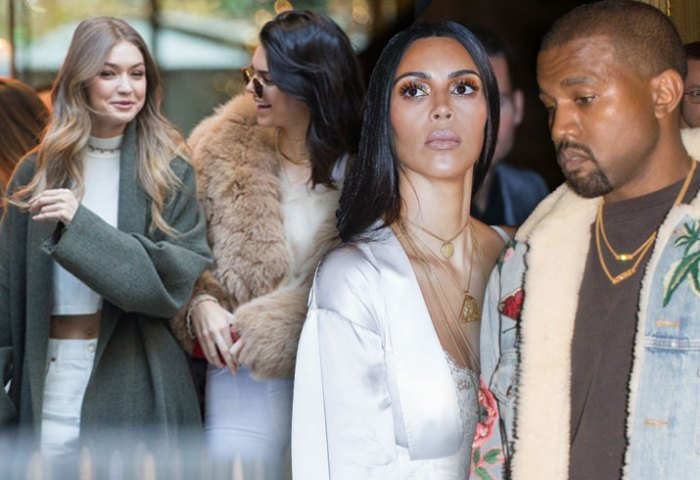 kanye-west-hospitalized-kim-kardashian-paris-robbery-kendall-jenner-diss-pics-1