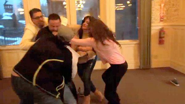 real-housewives-feuds-fights-rhony-rhoc-rhoa-rhobh-bethenny-frankel-vicki-gunvalson-014