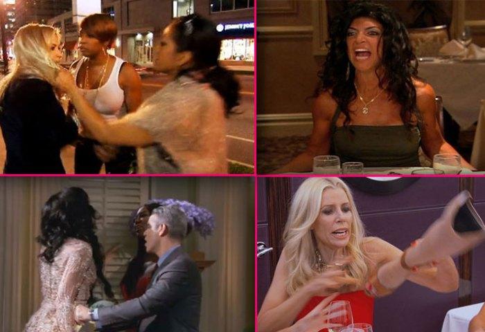 real-housewives-feuds-fights-rhony-rhoc-rhoa-rhobh-bethenny-frankel-vicki-gunvalson-star-pp