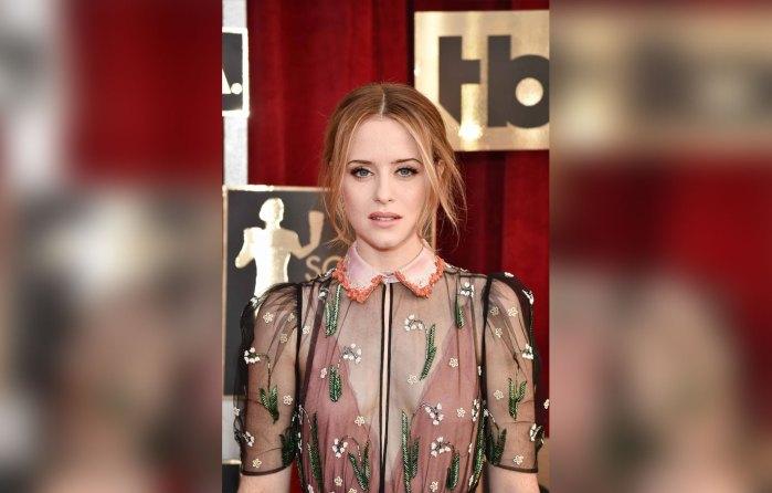 23rd Annual Screen Actors Guild Awards-RedCarpet
