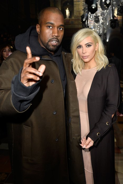 kanye-west-kim-kardashian-blue-ivy-birthday-05