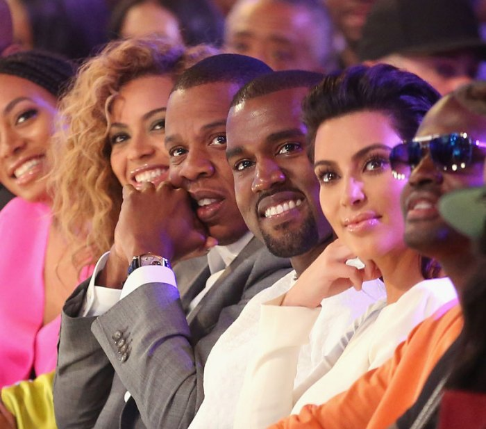 kanye-west-kim-kardashian-blue-ivy-birthday-07