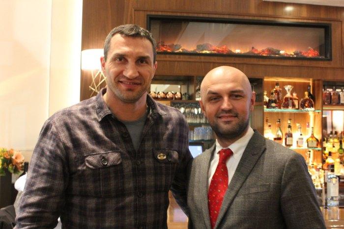 Wladimir-Klitschko-photo