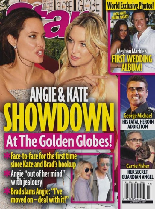 brad-pitt-angelina-jolie-divorce-kate-hudson-feud-golden-globes-fight-7