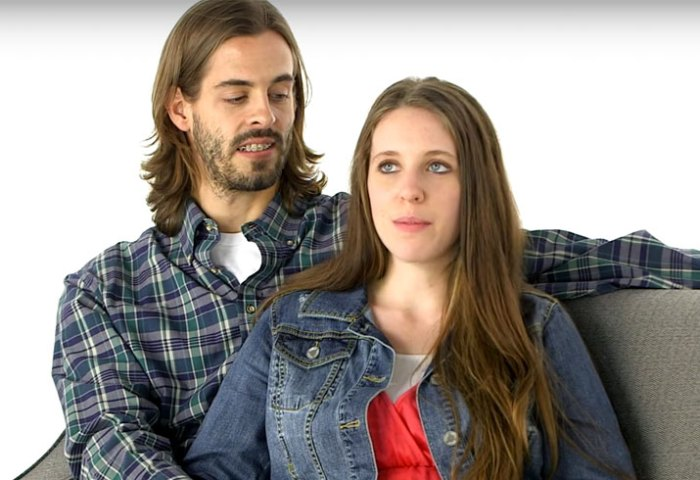 derick-dillard-jill-duggar-pregnant-health-heart-arteries-counting-on-1
