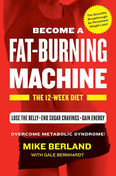 fat-burning-machine