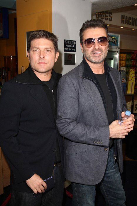 george-michael-funeral-updates-kenny-goss-1