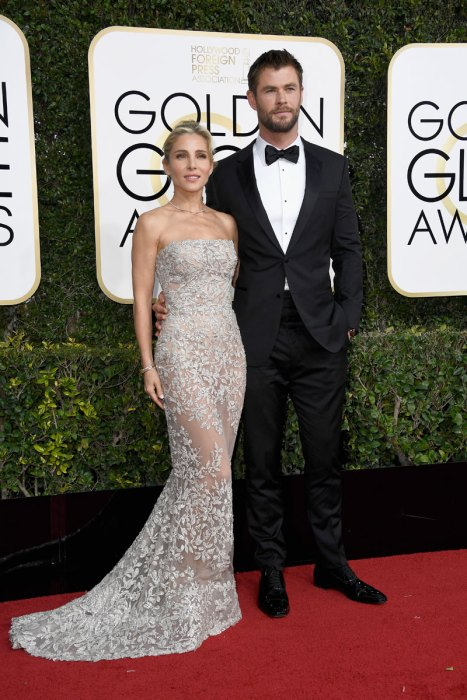 golden-globes-2017-couples-01