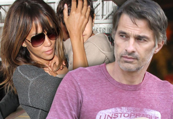 halle-berry-divorce-final-olivier-martinez-custody-deal-son-1