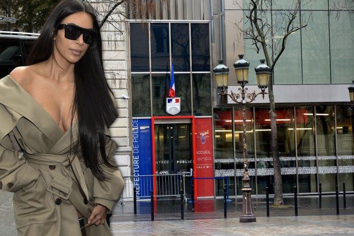 kim-kardashian-paris-robbery-suspects-arrested-motive-kuwtk-1
