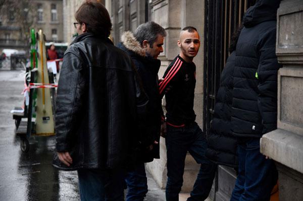 kim-kardashian-paris-robbery-suspects-arrested-motive-kuwtk-3