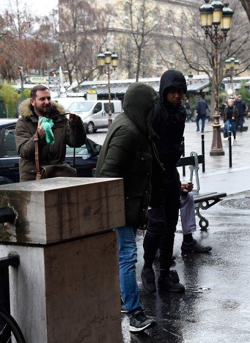 kim-kardashian-paris-robbery-suspects-arrested-motive-kuwtk-7
