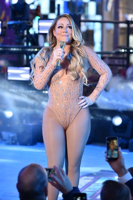 mariah-carey-confesses-truth-new-years-eve-04