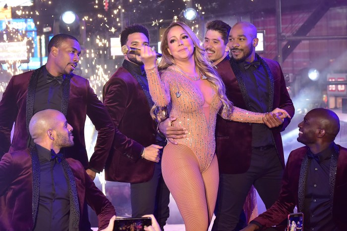 mariah-carey-confesses-truth-new-years-eve-07