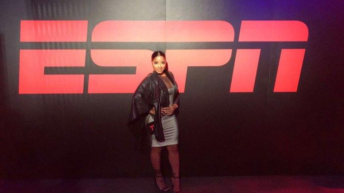 Toya-Wright-ESPN