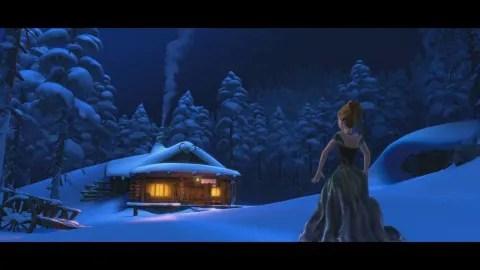 Frozen_04