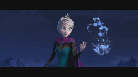Frozen_07
