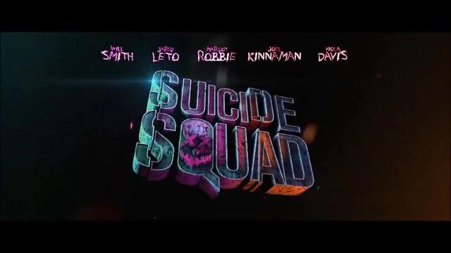 suicidesquad_00