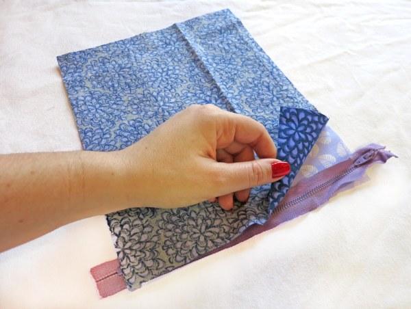 box pouch seam 1