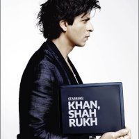 Shahrukh Khan Height, Weight, Age, Date of Birth, Measurements & Much More!