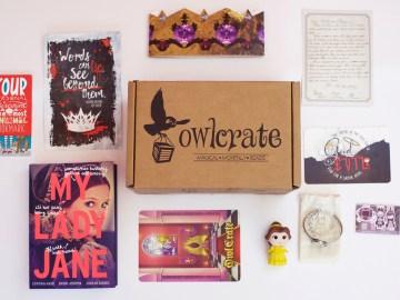 owl-crate