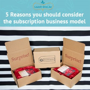 Subscription-business-model-300x3001433343021