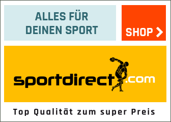 sportdirect_banner-336x240px